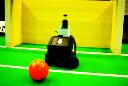 RoboCup:WinKITチームの話題を中心にロボカップ関連情報の提供