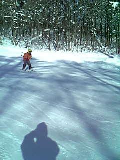 ski081229