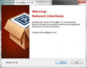 vm-install4