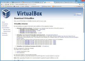 vm-download