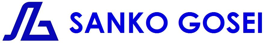 三光合成ロゴ_フォントサイズ72