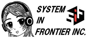 ロゴ01_SIF