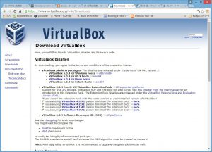 vm-download