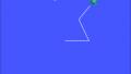 ROS新人演習1:亀で遊ぼう!