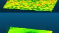 RGB-Dセンサ:CloudCompareを使いRealSense