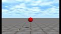 Makefileを使った自作ODE0.16.1プログラムのビルド(Linux)