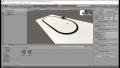PD実践:仮想シミュレーション環境「箱庭」の使い方(V850版、Windows)