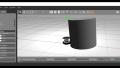 HARD2020:ロボット視覚の作り方(LIDAR)
