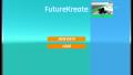 PD実践:FutureKreateのインストールと使い方