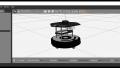ROS演習6-2020:Roombaをプログラムで動かそう