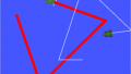 ROS2演習2-2021:亀で遊ぼう!