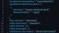 VSCodeの設定