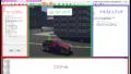Webots講座3:自動運転シミュレータ