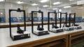 専門実験2021(ロボット制御):TAトレーニング