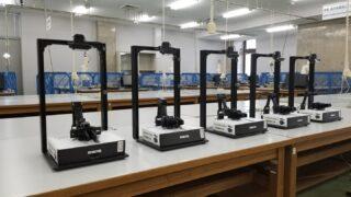 専門実験2021(ロボット制御):開発環境のインストール